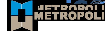 Metropoli: gestione affissioni